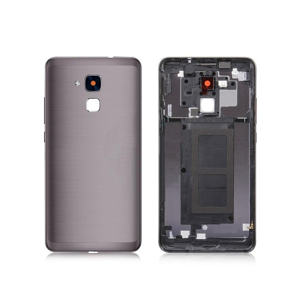 another chance 2e0eb 02525 Full Body Housing for Honor 5C - Grey