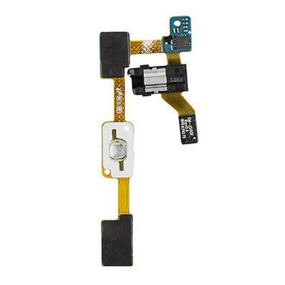 Touch Sensor Flex Cable For Samsung Galaxy J5 Prime 32gb