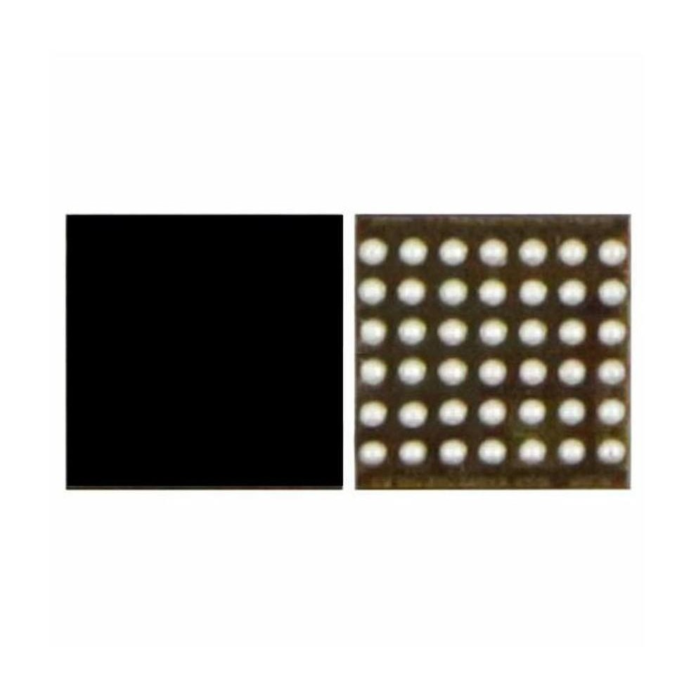 IC for Samsung Galaxy Note 3 N9005 with 3G & LTE