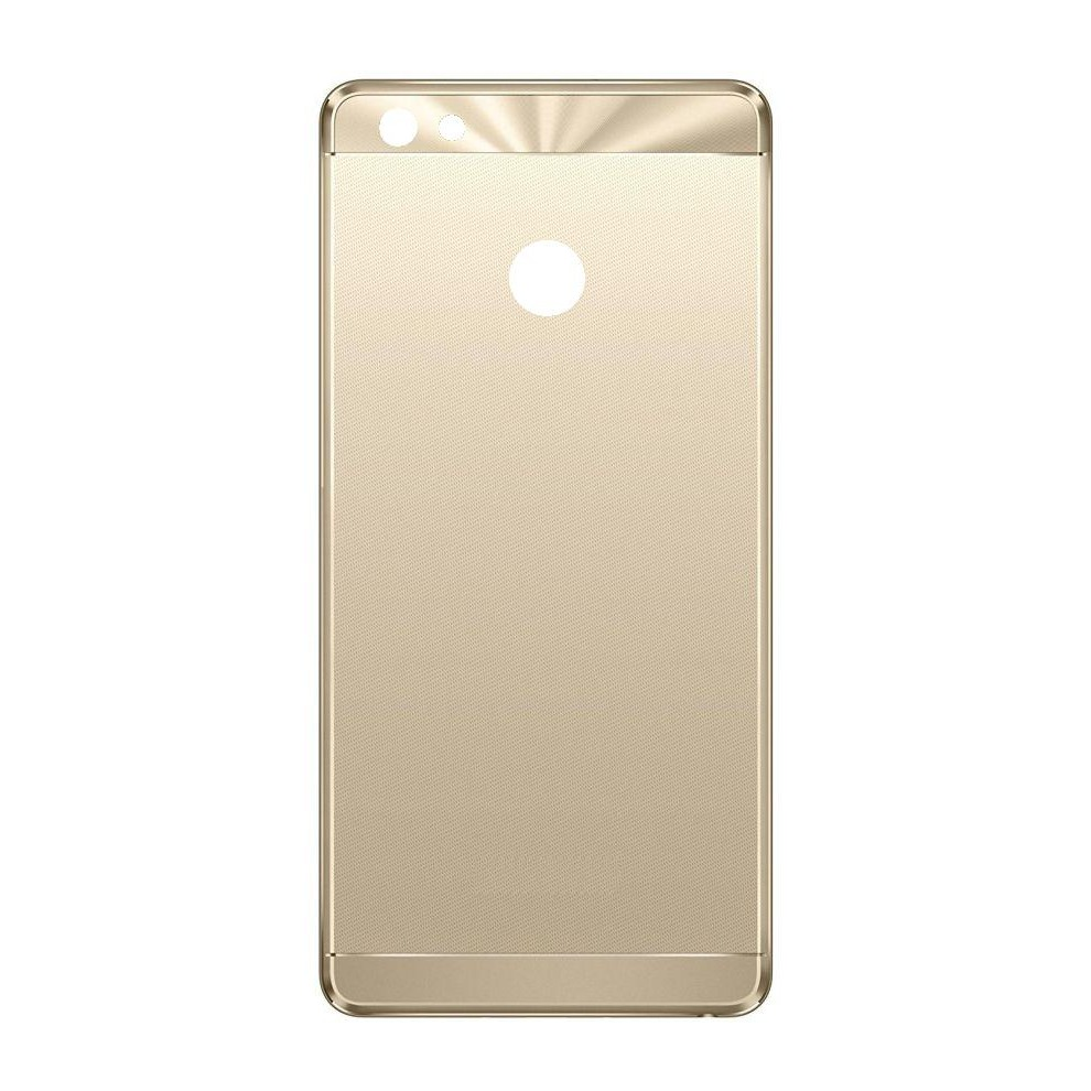 super popular c6b40 4484d Back Panel Cover for Gionee M7 Power - Gold