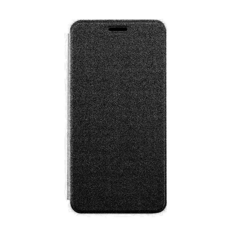 half off 8da8e 176e8 Flip Cover for Samsung Galaxy J4 Core - Black
