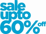 Upto 60% Sate at Maxbhi.com