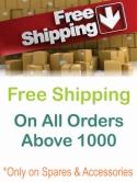 Free Shipping on Maxbhi