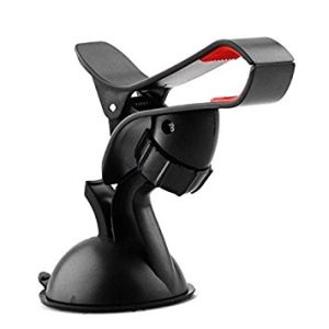 Car Mount Mobile Phone Holder for Samsung Galaxy S5 i9600