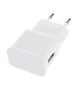 Wall Charger for Xiaomi Redmi Note 4G by Maxbhi.com