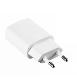 Wall Charger for Lenovo A6000 by Maxbhi.com